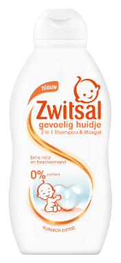 PS-SKIN-Zwitsal-Sensitive_2_in_1_Wash-FL-200ml-9111521-C1