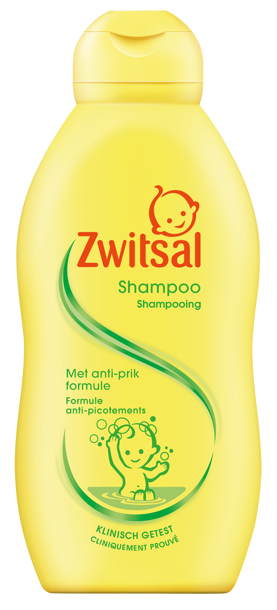 Shampoo   transparent background